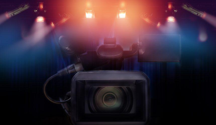 Shekinah Media Team