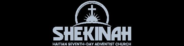 Shekinah Haitian SDA Church